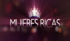"""""""mulheres-ricas""""-o-novo-reality-show-da-bandeirantes"""