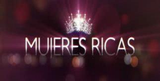 """""""MULHERES RICAS"""" o novo reality show da Bandeirantes"""
