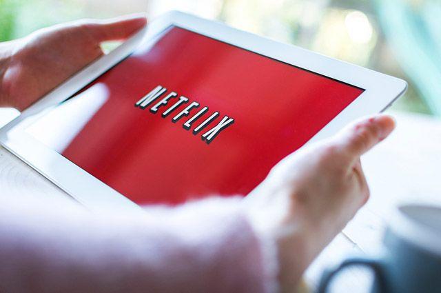Estreias de séries e novas temporadas na TV e Netflix