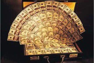 Apostilas sobre investimentos em opções derivativos