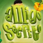 Como fazer uma divertida brincadeira de amigo secreto?