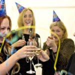 Como calcular a quantidade de bebidas para uma festa?