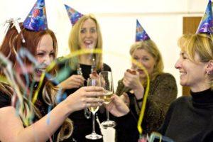 Aprenda como calcular a quantidade de bebida a ser comprada para sua festa