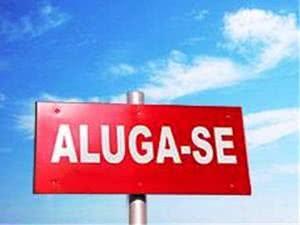 Carta de Aviso ao Fiador sobre Atraso no Aluguel