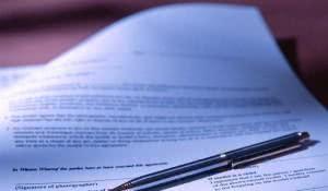 Contrato de compra e venda de notebook ou computador