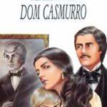 Resumo do livro Dom Casmurro