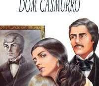 Dom-Casmurro