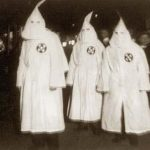 O que é Ku Klux Klan: história desta sociedade racista