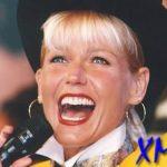 Fotos e músicas da rainha Xuxa