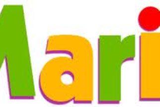 Significado do nome Maria