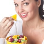 A influência da alimentação no nosso humor