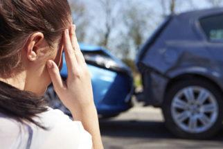 Como acionar o seguro de carro