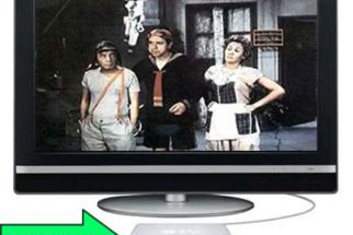 Afinal, o que é Apple TV?