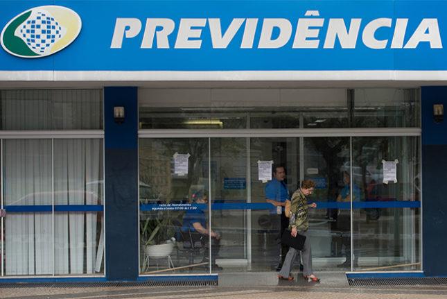 Reforma da Previdência: Confira um resumo
