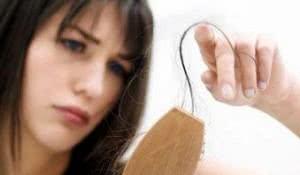 alimentos-que-ajudam-a-combater-a-queda-de-cabelos