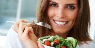 Alimentos que beneficiam a circulação do sangue