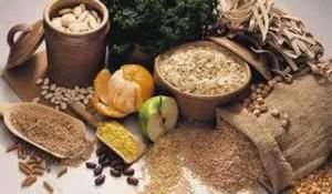 alimentos-que-sao-ricos-em-fibras
