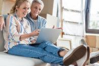 Dicas para quem quer alugar ou vender imóvel online
