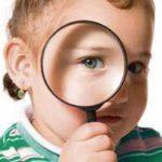 Ambliopia: o que é, causas, sintomas e tratamentos