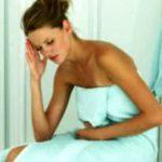 Amnorréia secundária: o que é, causas e tratamentos