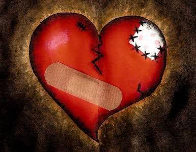 Esqueça os amores passados com simpatias poderosas