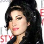 Amy Winehouse morta/morreu: fotos da cantora