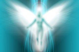 Anjos dos signos do Zodíaco