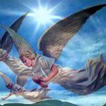 Sonhar com anjos, o que significa?