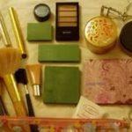 Aprenda truques de maquiagem para salvar seu visual!