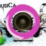 Aprender como botar músicas no perfil do Orkut que tocam automaticamente