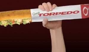 aprender-como-mandar-torpedo-de-graca