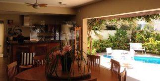 Área Gourmet: Inspirações para a decoração da sua casa