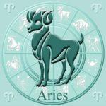 Descubra os signos que combinam com Áries