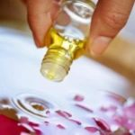Aromaterapia: o que é e benefícios para o corpo