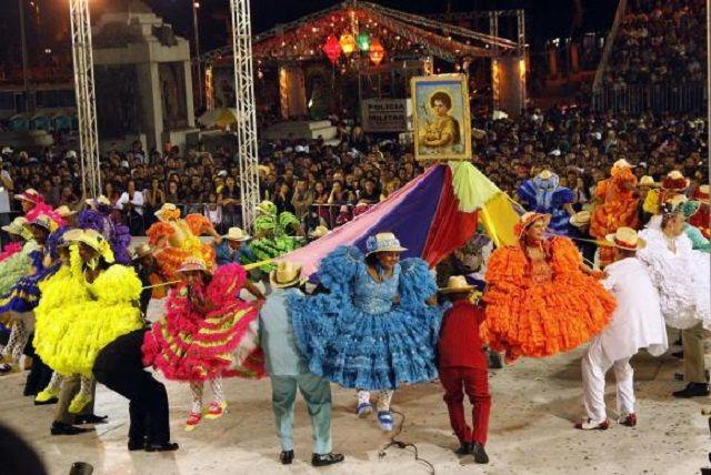 São João: Veja a lista de músicas para animar a sua festa junina