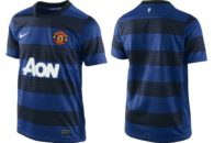As mais Lindas Camisas de Futebol do Mundo!