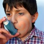 Asma: o que é? Causas, sintomas e tratamentos
