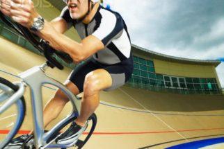 Atividades de Endurance: o que são e dicas para a prática