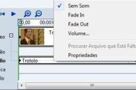 Como usar o Windows Movie Maker