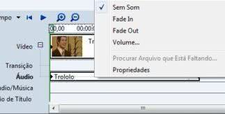Como usar o Windows Movie Maker