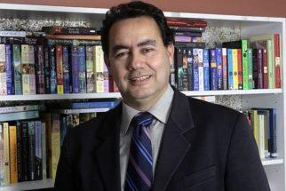 Frases e pensamentos de Augusto Cury