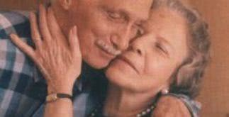 Sonhar com os avós – Significados para este sonho