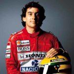 Ayrton Senna – frases e pensamentos deste campeão!