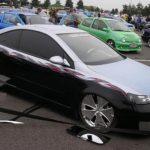 Baixar papel de parede de carros tunados (astra, vectra, fusca e celta)