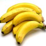 Sonhar com bananas – Quais os significados?