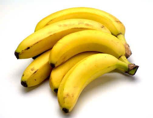 sonhar com banana sonhar com acho de banana