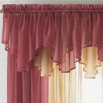 Cortinas para sala de estar como escolher e fotos de modelos for Ver modelos de cortinas