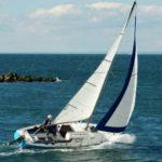 Interpretando sonhos – Sonhar com barco significa o quê?