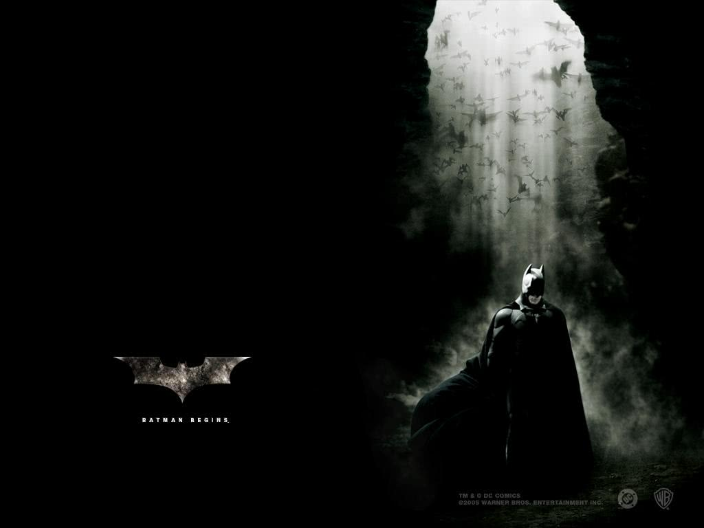 batman-wallpaper-4