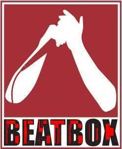 beatbox-1
